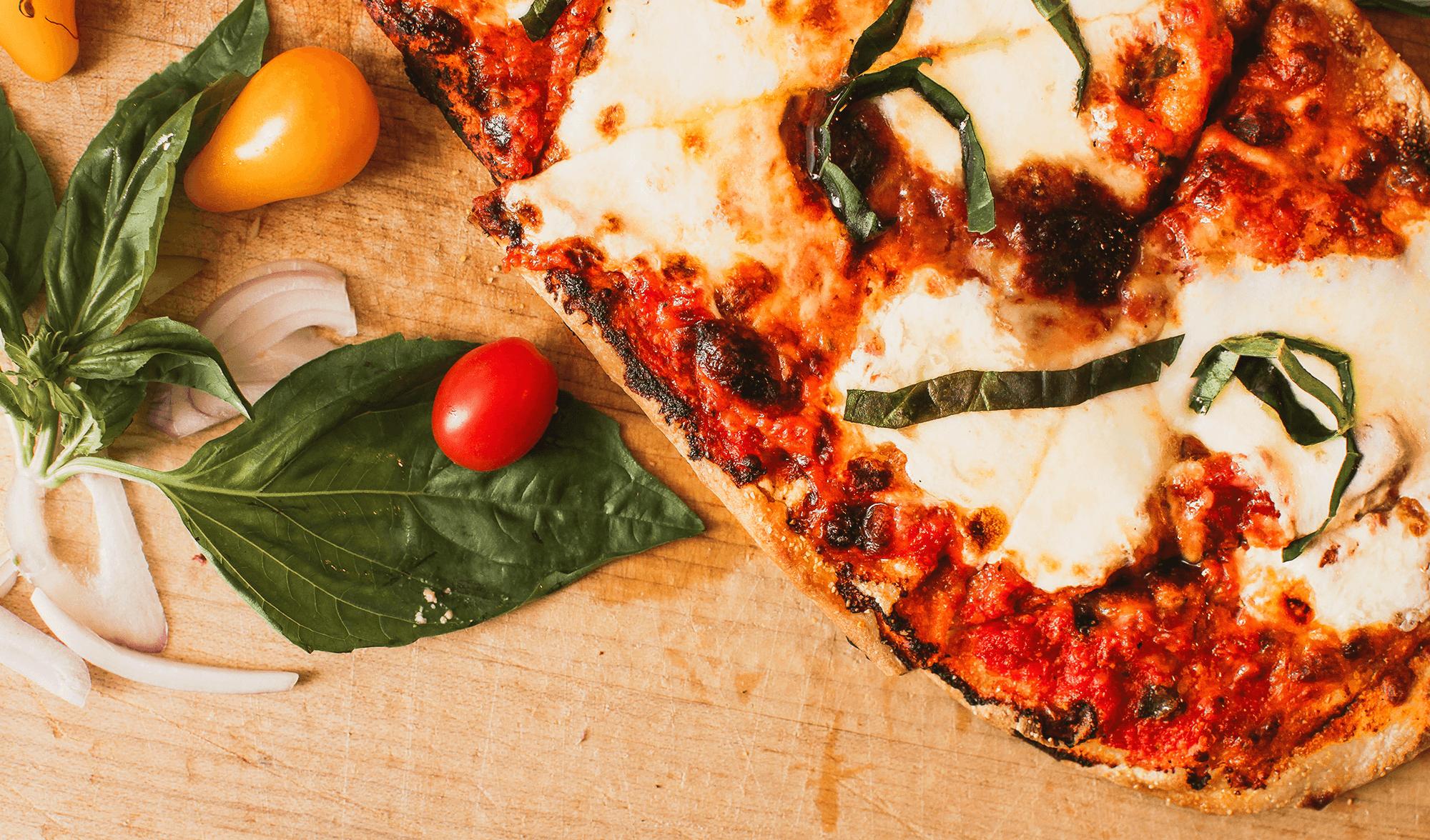 Pizza-Tresca2 (1)